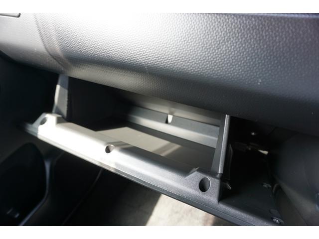 カスタムG ターボ SAII 両側PWスライドドア 9型ワイドナビ Bカメラ フルセグ Iストップ衝突軽減 LEDヘッドライト フォグライト bluetooth クルーズコントロール ETC ドラレコ CD・DVD(40枚目)