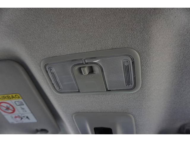 カスタムG ターボ SAII 両側PWスライドドア 9型ワイドナビ Bカメラ フルセグ Iストップ衝突軽減 LEDヘッドライト フォグライト bluetooth クルーズコントロール ETC ドラレコ CD・DVD(43枚目)
