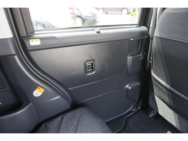 カスタムG ターボ SAII 両側PWスライドドア 9型ワイドナビ Bカメラ フルセグ Iストップ衝突軽減 LEDヘッドライト フォグライト bluetooth クルーズコントロール ETC ドラレコ CD・DVD(45枚目)