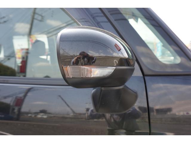 カスタムG ターボ SAII 両側PWスライドドア 9型ワイドナビ Bカメラ フルセグ Iストップ衝突軽減 LEDヘッドライト フォグライト bluetooth クルーズコントロール ETC ドラレコ CD・DVD(51枚目)