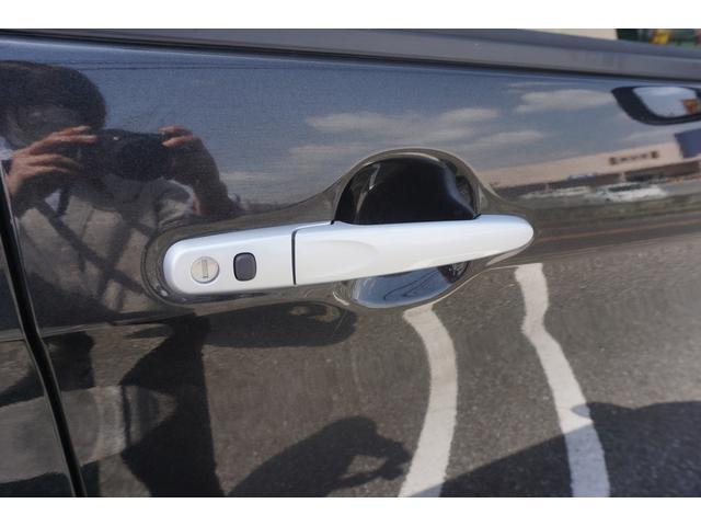 カスタムG ターボ SAII 両側PWスライドドア 9型ワイドナビ Bカメラ フルセグ Iストップ衝突軽減 LEDヘッドライト フォグライト bluetooth クルーズコントロール ETC ドラレコ CD・DVD(54枚目)