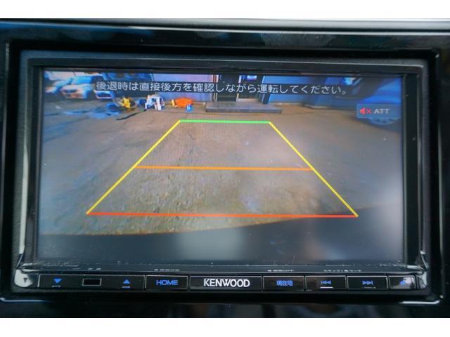 ハイブリッドXスタイルエディション ETC クルーズコントロール バックカメラ(12枚目)