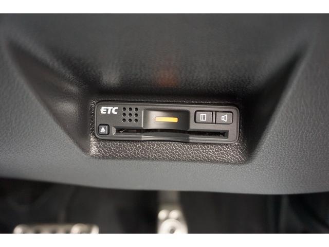 ハイブリッドXスタイルエディション ETC クルーズコントロール バックカメラ(34枚目)