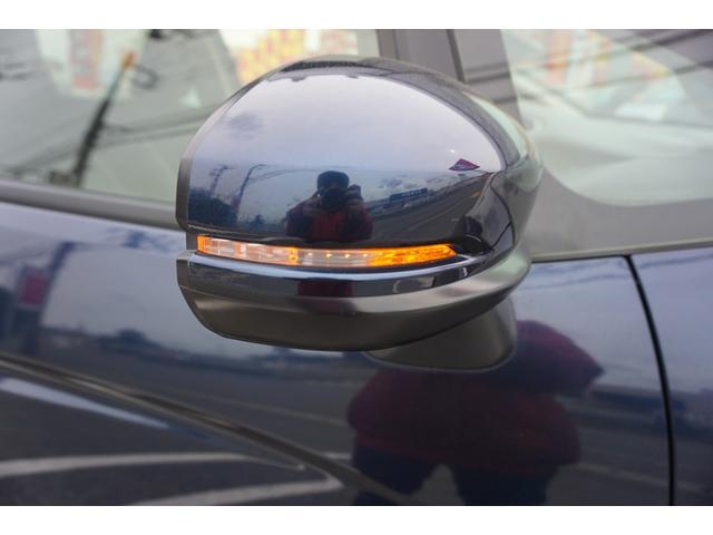 ハイブリッドXスタイルエディション ETC クルーズコントロール バックカメラ(50枚目)