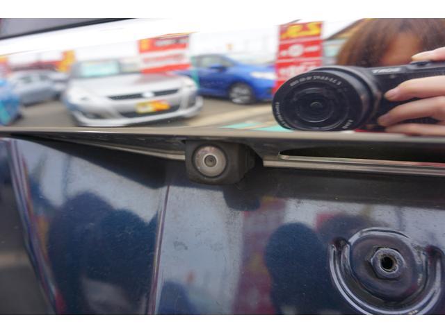ハイブリッドXスタイルエディション ETC クルーズコントロール バックカメラ(54枚目)