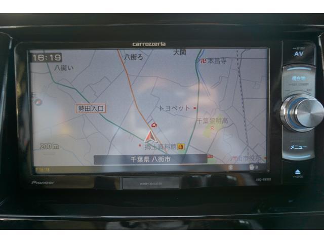 ハイブリッドSV メモリーナビ フルセグTV DVD再生 LEDヘッドライト ETC シートヒーター クルーズコントロール(17枚目)