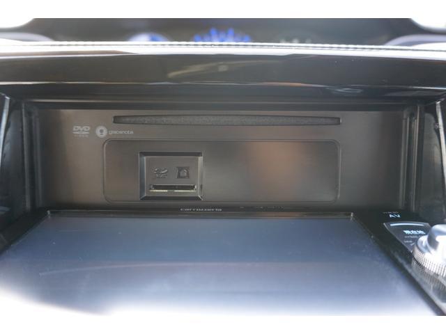 ハイブリッドSV メモリーナビ フルセグTV DVD再生 LEDヘッドライト ETC シートヒーター クルーズコントロール(18枚目)