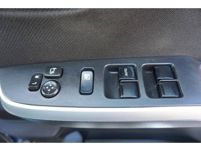 ハイブリッドSV メモリーナビ フルセグTV DVD再生 LEDヘッドライト ETC シートヒーター クルーズコントロール(33枚目)