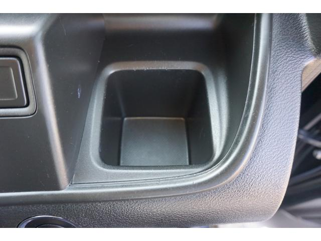 ハイブリッドSV メモリーナビ フルセグTV DVD再生 LEDヘッドライト ETC シートヒーター クルーズコントロール(34枚目)