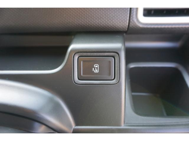 ハイブリッドSV メモリーナビ フルセグTV DVD再生 LEDヘッドライト ETC シートヒーター クルーズコントロール(35枚目)