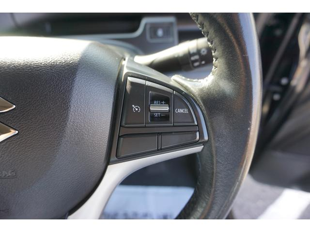ハイブリッドSV メモリーナビ フルセグTV DVD再生 LEDヘッドライト ETC シートヒーター クルーズコントロール(41枚目)