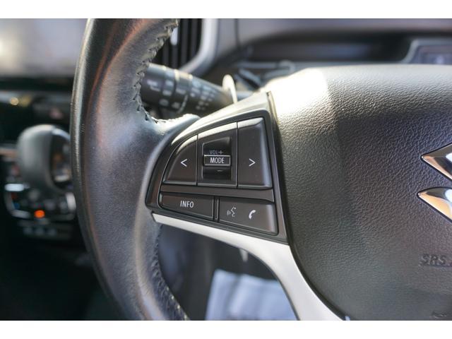ハイブリッドSV メモリーナビ フルセグTV DVD再生 LEDヘッドライト ETC シートヒーター クルーズコントロール(42枚目)
