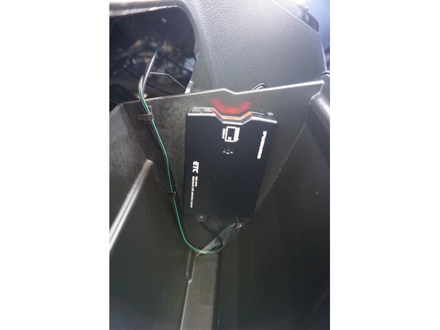 ハイブリッドSV メモリーナビ フルセグTV DVD再生 LEDヘッドライト ETC シートヒーター クルーズコントロール(47枚目)
