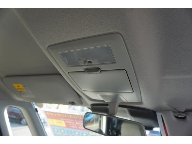 ハイブリッドSV メモリーナビ フルセグTV DVD再生 LEDヘッドライト ETC シートヒーター クルーズコントロール(49枚目)