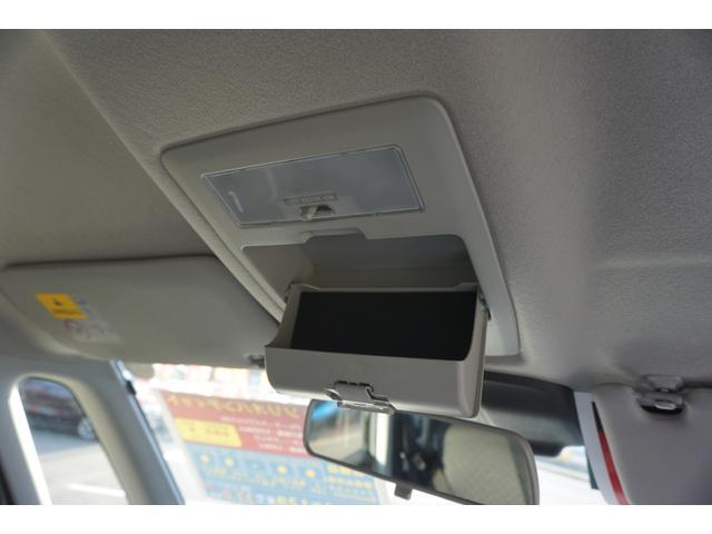 ハイブリッドSV メモリーナビ フルセグTV DVD再生 LEDヘッドライト ETC シートヒーター クルーズコントロール(50枚目)