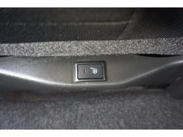 ハイブリッドSV メモリーナビ フルセグTV DVD再生 LEDヘッドライト ETC シートヒーター クルーズコントロール(51枚目)