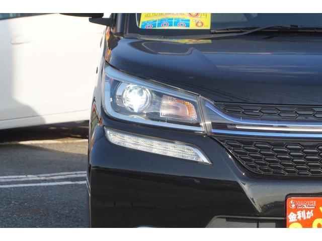 ハイブリッドSV メモリーナビ フルセグTV DVD再生 LEDヘッドライト ETC シートヒーター クルーズコントロール(57枚目)