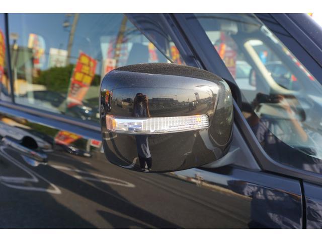 ハイブリッドSV メモリーナビ フルセグTV DVD再生 LEDヘッドライト ETC シートヒーター クルーズコントロール(59枚目)