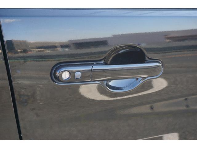 ハイブリッドSV メモリーナビ フルセグTV DVD再生 LEDヘッドライト ETC シートヒーター クルーズコントロール(60枚目)