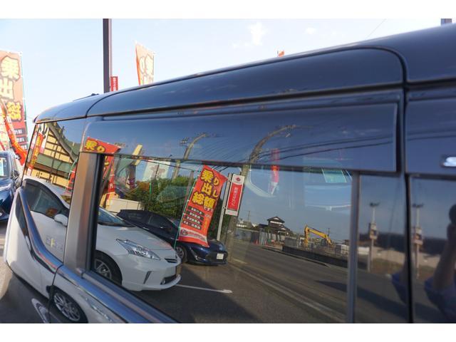 ハイブリッドSV メモリーナビ フルセグTV DVD再生 LEDヘッドライト ETC シートヒーター クルーズコントロール(62枚目)