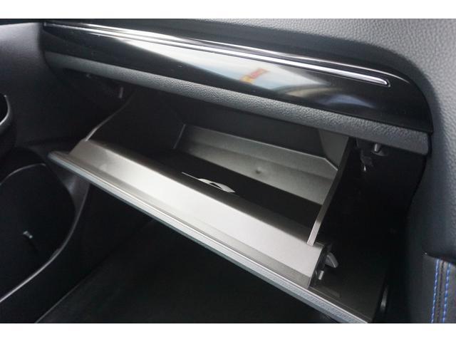 1.6GT-Sアイサイト ナビ フルセグTV ETC バックカメラ I-STOP アイサイト衝突軽減ブレーキ CD DVD BT パワーシート クルーズコントロール LEDライト LEDフォグ バックフォグ スマートキー(41枚目)