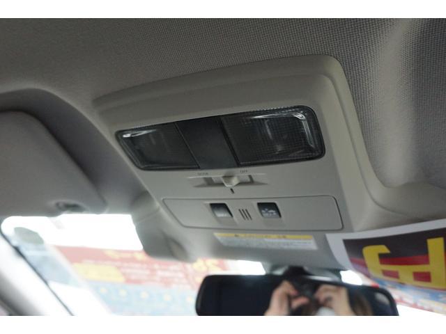 1.6GT-Sアイサイト ナビ フルセグTV ETC バックカメラ I-STOP アイサイト衝突軽減ブレーキ CD DVD BT パワーシート クルーズコントロール LEDライト LEDフォグ バックフォグ スマートキー(42枚目)