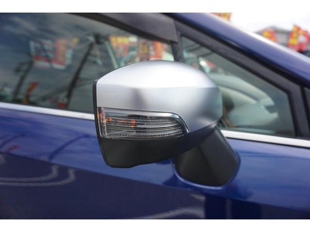 1.6GT-Sアイサイト ナビ フルセグTV ETC バックカメラ I-STOP アイサイト衝突軽減ブレーキ CD DVD BT パワーシート クルーズコントロール LEDライト LEDフォグ バックフォグ スマートキー(49枚目)