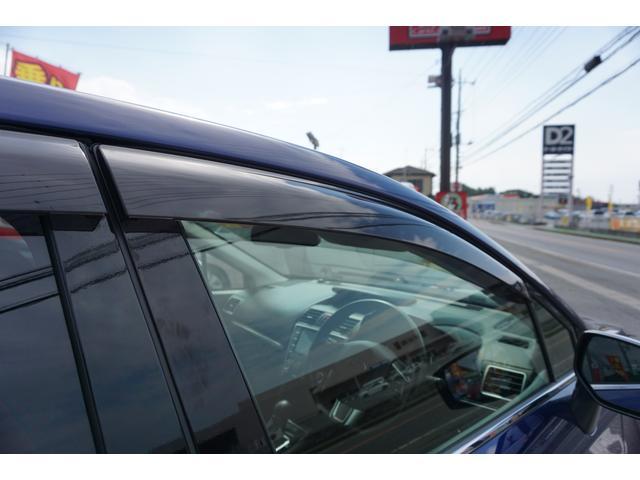 1.6GT-Sアイサイト ナビ フルセグTV ETC バックカメラ I-STOP アイサイト衝突軽減ブレーキ CD DVD BT パワーシート クルーズコントロール LEDライト LEDフォグ バックフォグ スマートキー(50枚目)