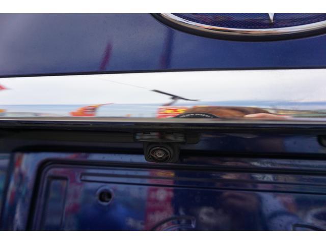 1.6GT-Sアイサイト ナビ フルセグTV ETC バックカメラ I-STOP アイサイト衝突軽減ブレーキ CD DVD BT パワーシート クルーズコントロール LEDライト LEDフォグ バックフォグ スマートキー(52枚目)