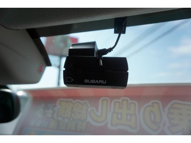 1.6GT-Sアイサイト ナビ フルセグTV ETC バックカメラ I-STOP アイサイト衝突軽減ブレーキ CD DVD BT パワーシート クルーズコントロール LEDライト LEDフォグ バックフォグ スマートキー(54枚目)