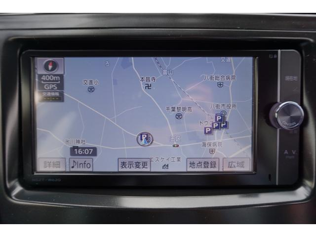 S チューン ブラック ナビ フルセグTV ETC バックカメラ CD DVD BT LEDヘッドライト スマートキー 電動格納ドアミラー(11枚目)