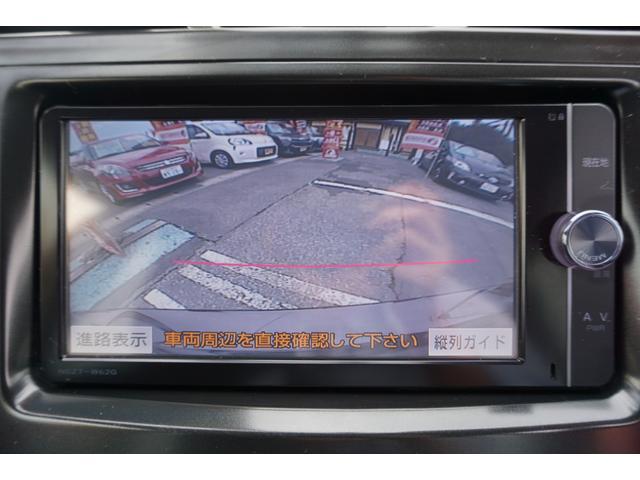 S チューン ブラック ナビ フルセグTV ETC バックカメラ CD DVD BT LEDヘッドライト スマートキー 電動格納ドアミラー(12枚目)