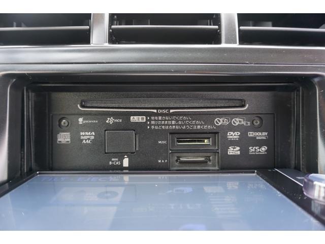 S チューン ブラック ナビ フルセグTV ETC バックカメラ CD DVD BT LEDヘッドライト スマートキー 電動格納ドアミラー(13枚目)