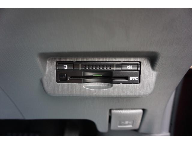 S チューン ブラック ナビ フルセグTV ETC バックカメラ CD DVD BT LEDヘッドライト スマートキー 電動格納ドアミラー(29枚目)