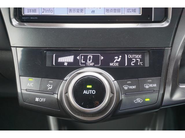 S チューン ブラック ナビ フルセグTV ETC バックカメラ CD DVD BT LEDヘッドライト スマートキー 電動格納ドアミラー(32枚目)