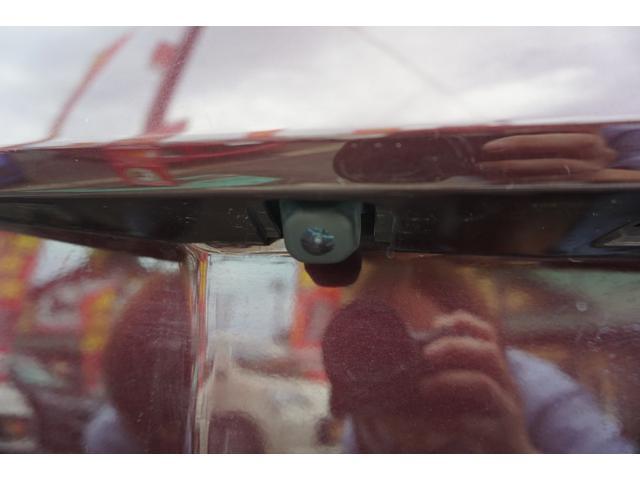 S チューン ブラック ナビ フルセグTV ETC バックカメラ CD DVD BT LEDヘッドライト スマートキー 電動格納ドアミラー(45枚目)