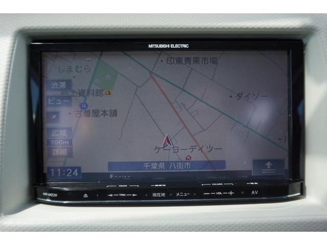 GL 2年保証付き iストツプ 横滑り防止 BT ドラレコ セキュリティ メモリーナビ 右シートヒーター キーレス(13枚目)