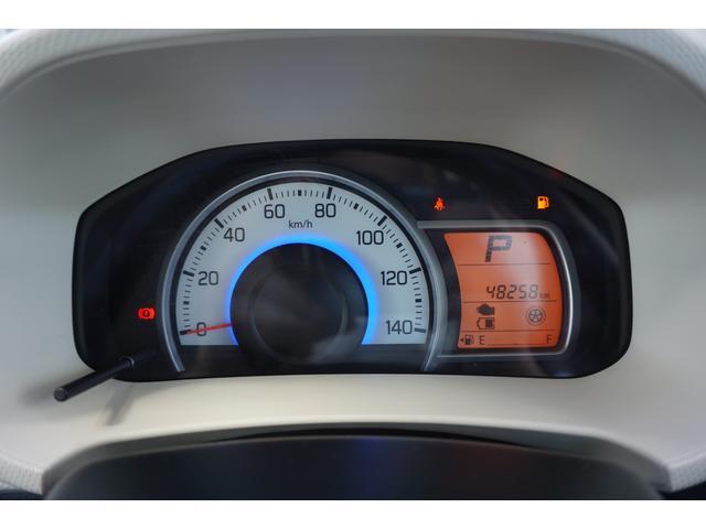 GL 2年保証付き iストツプ 横滑り防止 BT ドラレコ セキュリティ メモリーナビ 右シートヒーター キーレス(15枚目)