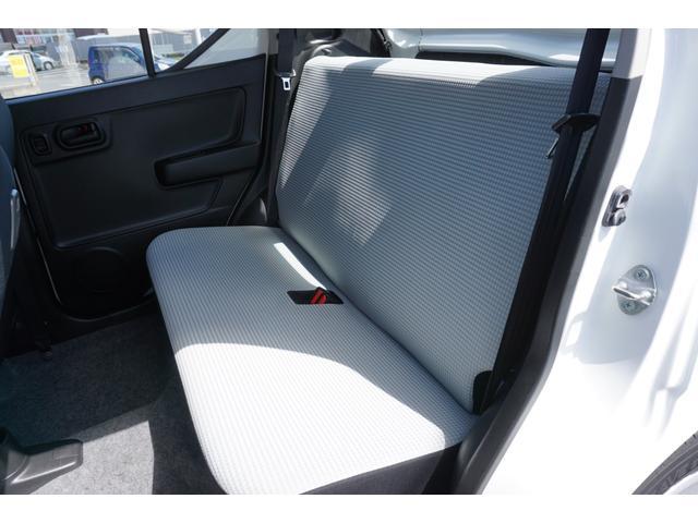 GL 2年保証付き iストツプ 横滑り防止 BT ドラレコ セキュリティ メモリーナビ 右シートヒーター キーレス(22枚目)