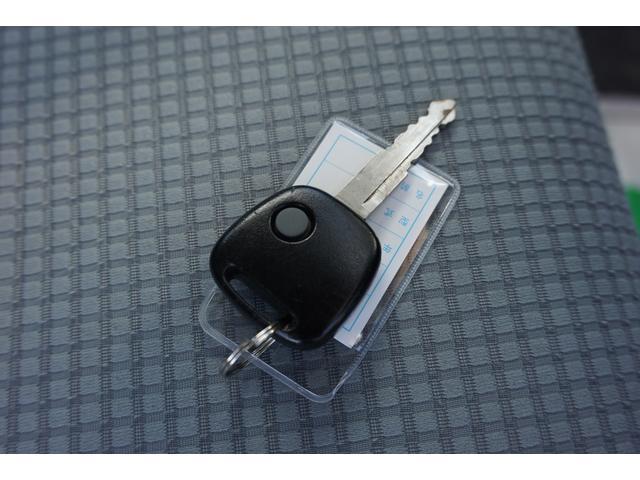 GL 2年保証付き iストツプ 横滑り防止 BT ドラレコ セキュリティ メモリーナビ 右シートヒーター キーレス(26枚目)