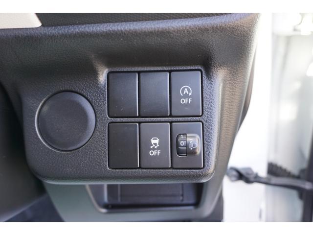 GL 2年保証付き iストツプ 横滑り防止 BT ドラレコ セキュリティ メモリーナビ 右シートヒーター キーレス(28枚目)