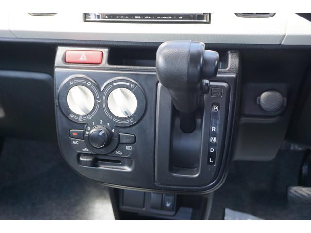 GL 2年保証付き iストツプ 横滑り防止 BT ドラレコ セキュリティ メモリーナビ 右シートヒーター キーレス(29枚目)