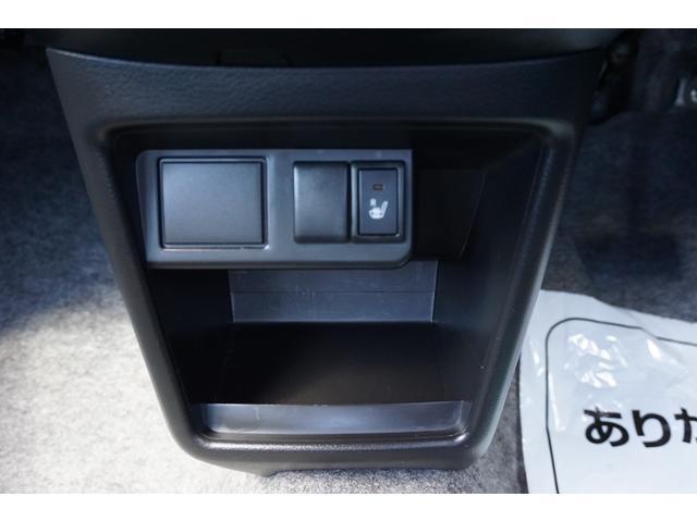 GL 2年保証付き iストツプ 横滑り防止 BT ドラレコ セキュリティ メモリーナビ 右シートヒーター キーレス(30枚目)