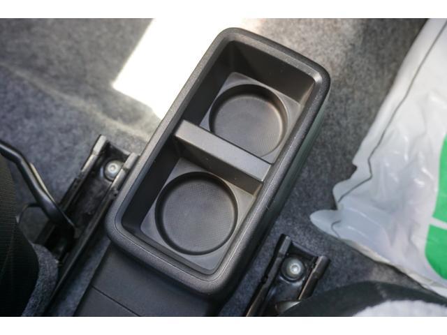GL 2年保証付き iストツプ 横滑り防止 BT ドラレコ セキュリティ メモリーナビ 右シートヒーター キーレス(31枚目)