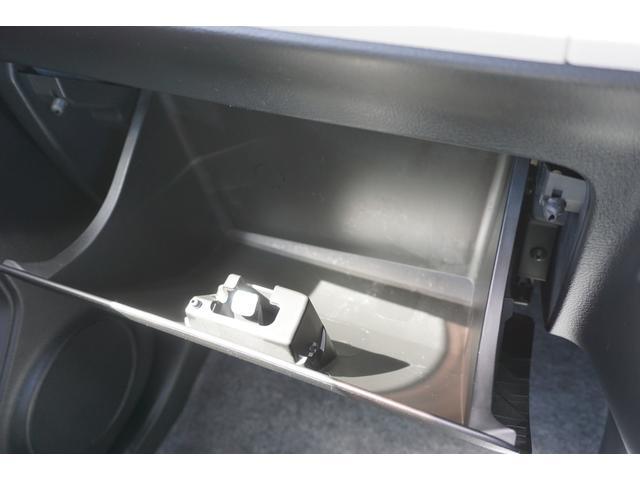 GL 2年保証付き iストツプ 横滑り防止 BT ドラレコ セキュリティ メモリーナビ 右シートヒーター キーレス(33枚目)