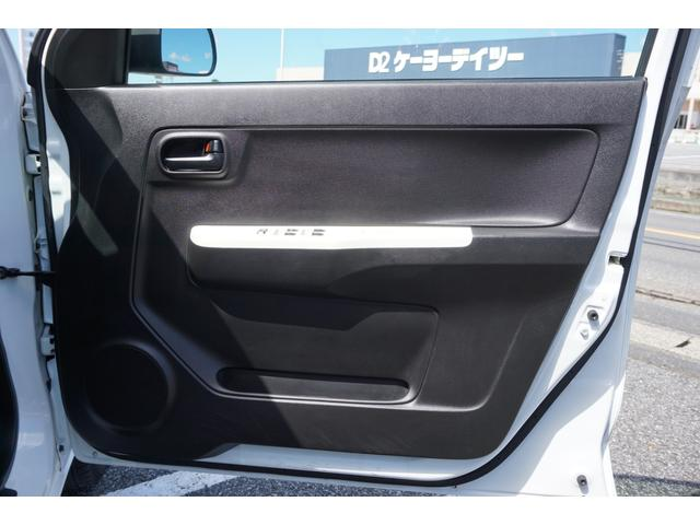 GL 2年保証付き iストツプ 横滑り防止 BT ドラレコ セキュリティ メモリーナビ 右シートヒーター キーレス(35枚目)