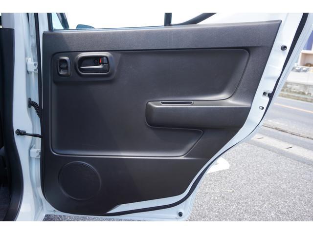GL 2年保証付き iストツプ 横滑り防止 BT ドラレコ セキュリティ メモリーナビ 右シートヒーター キーレス(36枚目)