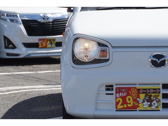 GL 2年保証付き iストツプ 横滑り防止 BT ドラレコ セキュリティ メモリーナビ 右シートヒーター キーレス(37枚目)