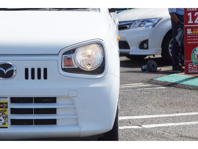 GL 2年保証付き iストツプ 横滑り防止 BT ドラレコ セキュリティ メモリーナビ 右シートヒーター キーレス(38枚目)