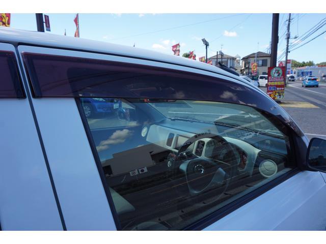 GL 2年保証付き iストツプ 横滑り防止 BT ドラレコ セキュリティ メモリーナビ 右シートヒーター キーレス(39枚目)